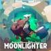 Indie RPG Moonlighter has sold over one million copies