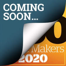 The Top 50 Mobile Game Makers 2020 list is coming…