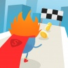 Dumb Ways to Die launches its new game Dumb Ways to Die: Superheroes