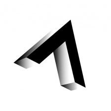 Games development agency Amber is merging with studio KaraOkulta