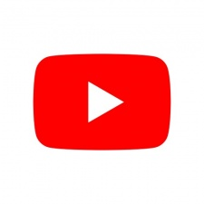YouTube now #1 source for kids' mobile game discovery