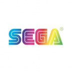 Sega will launch its first NFTs in summer 2021
