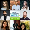 Facebook, Activision, Agora.io and Crunchyroll confirmed to speak at Pocket Gamer Connects Digital #2