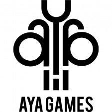 The Voodoo Approach: Why AYA Games feels like Voodoo is the only publisher it wants to work with