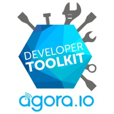 Discover the Developer Toolkit at Pocket Gamer Connects Digital #2