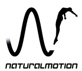 NaturalMotion Games logo
