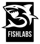 Deep Silver Fishlabs logo