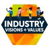 Discover Incredible Indies and Industry Vision & Values at Pocket Gamer Connects #2