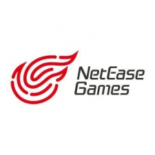 NetEase experiences a strong third quarter with $2.7 billion in revenue
