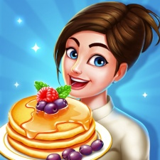 99Games launches Star Chef 2 as first game from N3twork's Scale Platform Partner Growth Fund