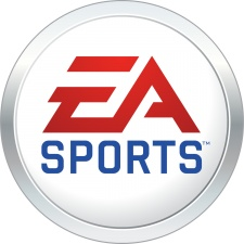 "EA Sports states that it won't ""tolerate racism of any kind"""