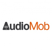 AudioMob teams up with Targetspot for in-game audio ads