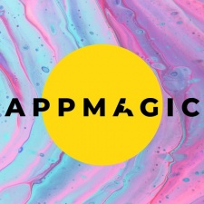 PGC Digital: AppMagic CEO Max Samorukov on building a product strategy from market research