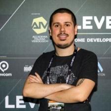 PGC Digital: Caracal Games' Ricchiuti explains why motivation is important for monetisation