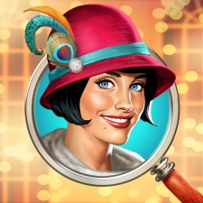 Wooga is bringing its players together to solve a new murder mystery in June's Journey