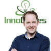 InnoGames CEO Hendrik Klindworth on how Covid-19 might change the image of gaming