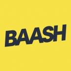 BAASH logo