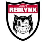 Ubisoft RedLynx logo