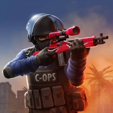 PGC Digital: Critical Ops fires to 80 million installs worldwide