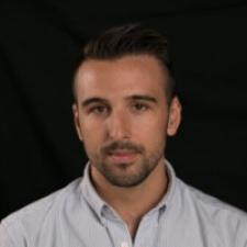 Rovio hires Jakob Longer as its new head of corporate development