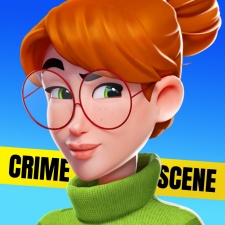 Rovio launches its new murder mystery puzzle game Small Town Murders