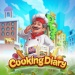PGC Digital: MyTona's Cooking Diary serves up more than 10 million downloads