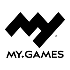 My.Games up 33% year-on-year as revenue hit $145 million in Q3
