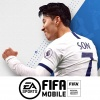 FIFA Mobile scored 1.2 million downloads a day after launching in South Korea