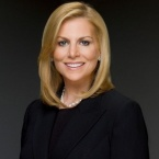 Spotify's content and ad boss Dawn Ostroff joins Activision Blizzard board