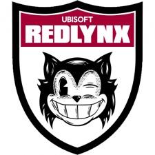 How to get a job at Trials developer Ubisoft RedLynx