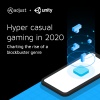 Charting the rise of hyper-casual gaming
