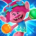Huuuge Games teams up with Universal Games for a Trolls game