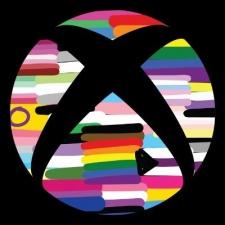 Microsoft donates $250,000 to LGBTQI+ organisations to celebrate Pride