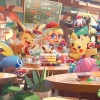 Pokemon Smile, Pokemon Cafe Mix and Pokemon Snap sequel debut in digital event