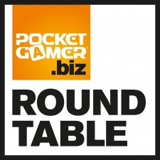 Join us on July 14th for the next PocketGamer.biz RoundTable session