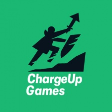 New publisher ChargeUp Games enters the mobile games market