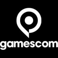 Gamescom 2021 will combine physical and digital events