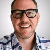 Rogue Games appoints Matt Casamassina as new CEO