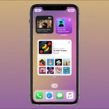 Apple unveils iOS 14 with App Library, improved widgets, and picture-in-picture mode