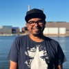 Remote Working: Supercell's Hay Day Pop designer Ayushman Datta Gupta on developing games from home