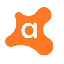 Avast reports 47 HiddenAds apps to Google