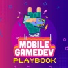 Learn all about player motivations and archetypes with GameRefinery's Mobile GameDev Playbook podcast