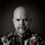 Resolution Games welcomes Tom Hall as its new senior creative director