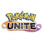 ?Tencent and The Pokemon Company debut Pokemon Unite