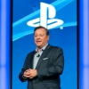 Jack Tretton joins Rogue Games as a strategic advisor