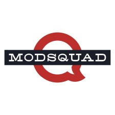 How Wooga levels up to premium player support: A ModSquad case study