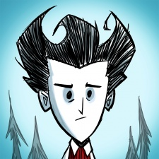 Tencent is bringing Klei's Don't Starve to mobile