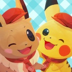 How does Pokemon Café Mix monetise?