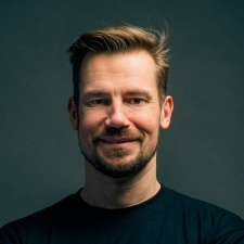 Supercell co-founder Mikko Kodisoja leaves the company