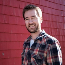 Interview: HB Studios' senior audio designer John McCarthy on the music and commentary of PGA Tour 2K21